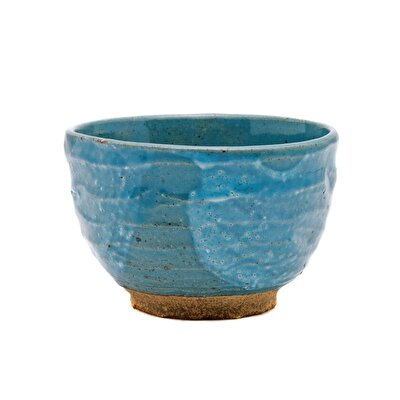 Picture of Handmade Ceramic Cup ( 8 X 6 Cm )