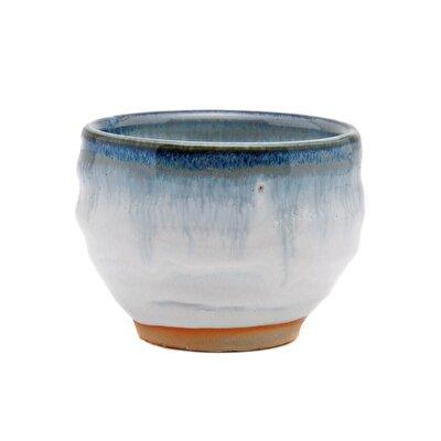 Picture of Handmade Ceramic Cup ( 8 X 6 Cm )