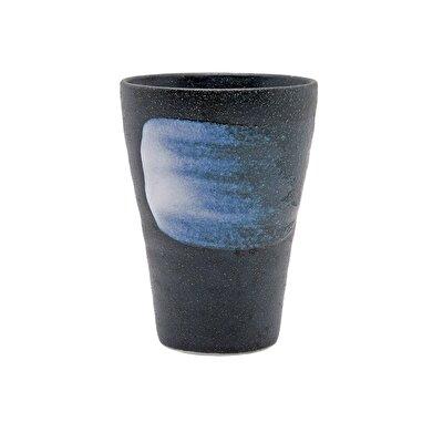 Picture of Handmade Ceramic Cup ( 8 X 10 Cm )