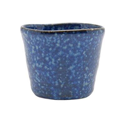 Picture of Handmade Ceramic Cup ( 9 X 7 Cm )