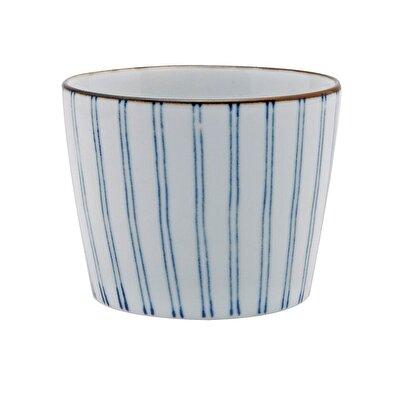 Picture of Handmade Ceramic Cup ( 8 X 7 Cm )