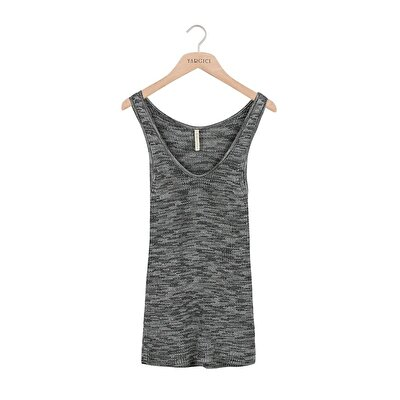 Picture of Sleeveless Tricot