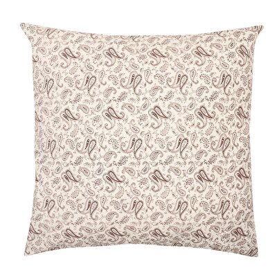 Picture of Pillow (50 X 50 Cm)