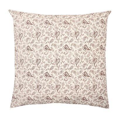 Resim Yastık (50 X 50 Cm)