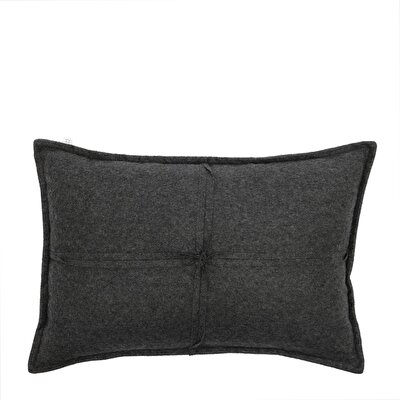 Picture of Pillow ( 40 X 60 Cm )