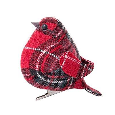 Decorative Bird (10 Cm)