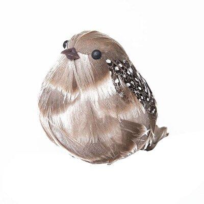 Decorative Bird (13 Cm)