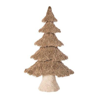 Decorative Tree (49 X 8 X 10 Cm)