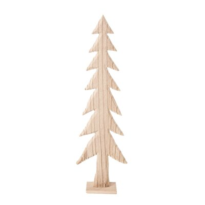 Decorative Tree ( 58 Cm )