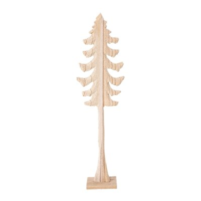 Decorative Tree ( 45 Cm )