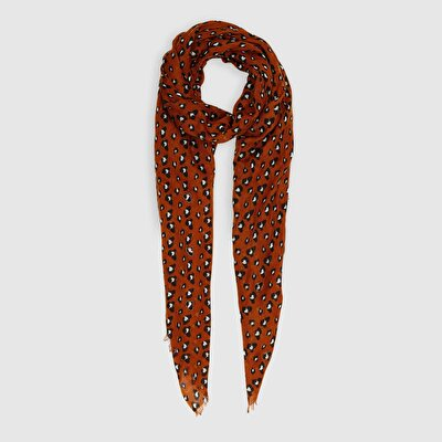 Picture of Scarf