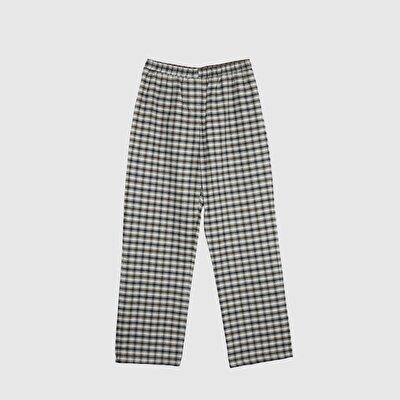 Picture of Classic Pyjama Bottom