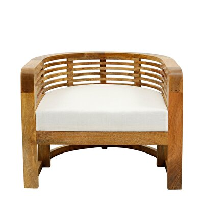 Picture of Sofa Chair ( 68 X 78 X 60 Cm )