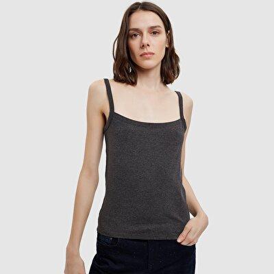 Picture of Thin Strap Tee