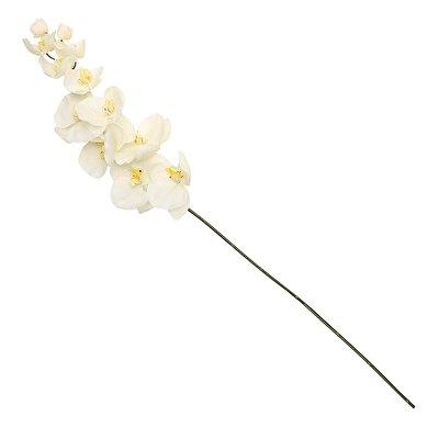 Artificial Flower (  112 Cm  )