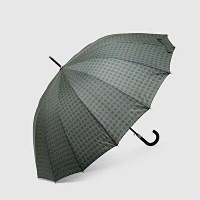 Resim Büyük Boy Şemsiye