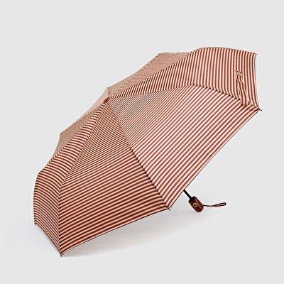 Resim Küçük Boy Şemsiye