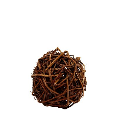 Decorative Natural Ball