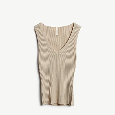 Picture of Seamless Knitwear