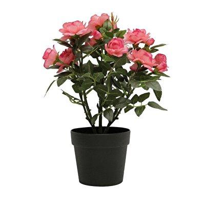 Resim Yapay Çiçek ( 30 Cm )