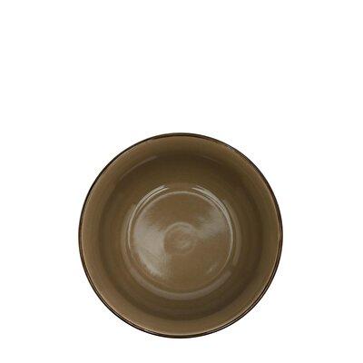 Stoneware Kase (16x7,5cm)