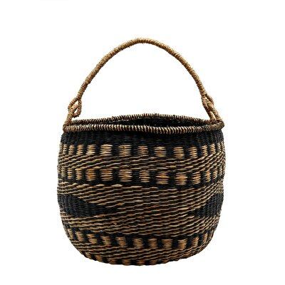 Decoratibe Basket