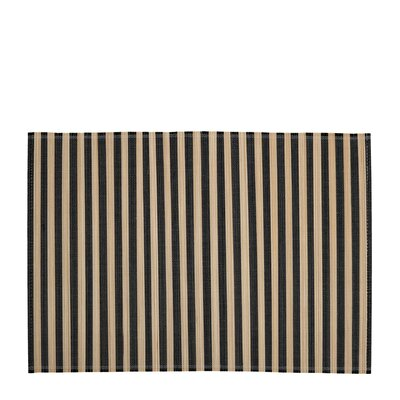 Picture of Bamboo Place Mat