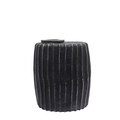 Vazo (25x34x45 Cm)
