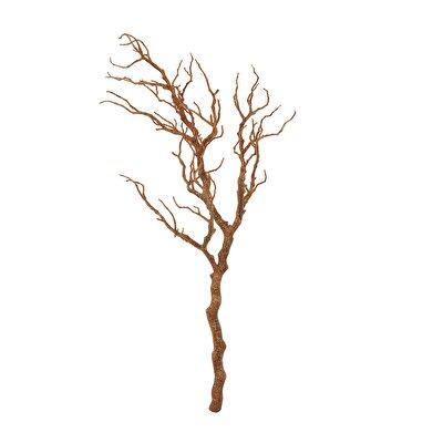 Dekoratif Çiçek (111cm)