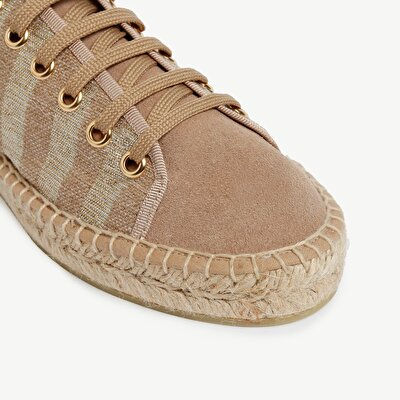 Picture of Espadrille