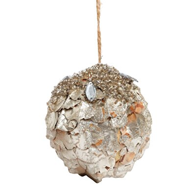Christmas Ornament ( 10 X 10 Cm )