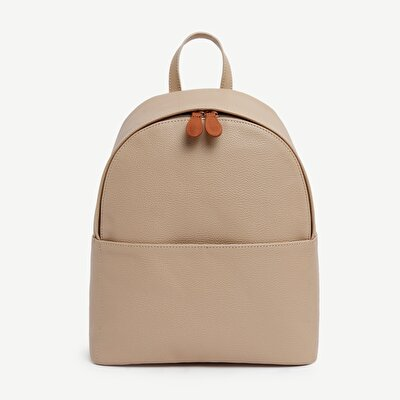 Picture of Backbag