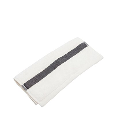 Picture of Hand Towel Navy ( 30 X 50 Cm )