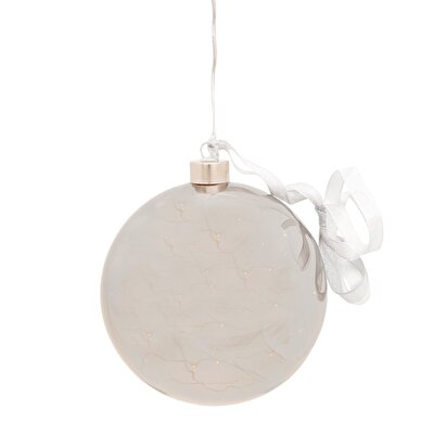 Picture of Christmas Ornament ( 15 X 15 Cm )