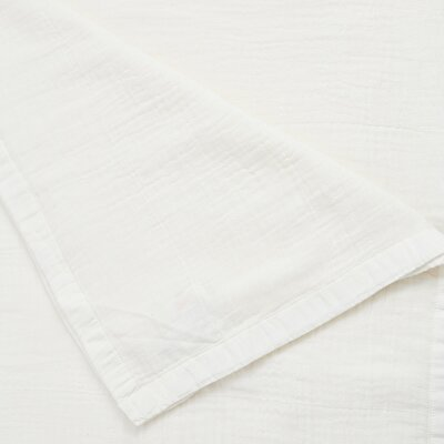 Picture of Bedspread Natural ( 240 X 260 Cm )