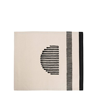 Cotton Place Mat