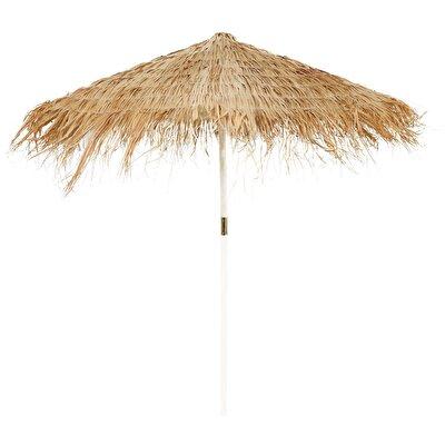 Bahçe Şemsiyesi (230x250cm)