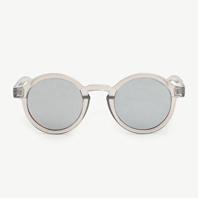 Sonnenbrille Mr. Boho