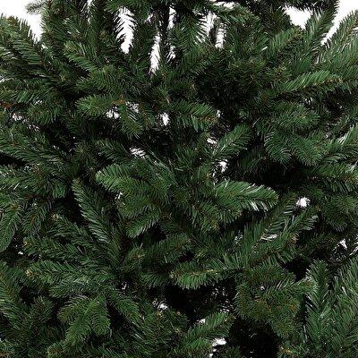 Christmas Tree ( 210 Cm )