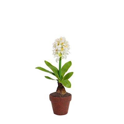 Yapay Çiçek ( 22 Cm )