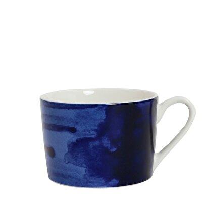 Ceramic Mug ( 8 X 7 Cm )