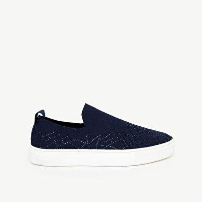 Triko Spor Ayakkabı