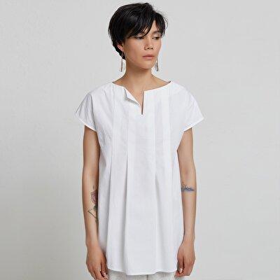 Tunika Damen Hemd