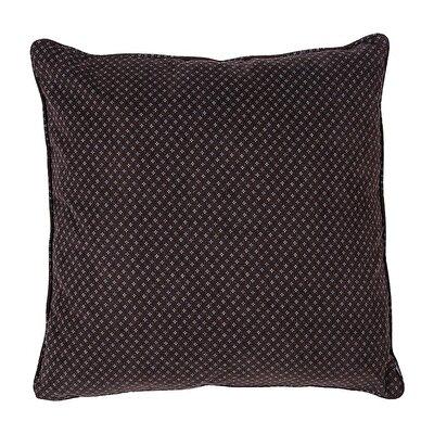 Yastık ( 45 X 45 Cm)