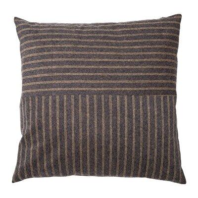 Pillow ( 50 X 50 Cm)