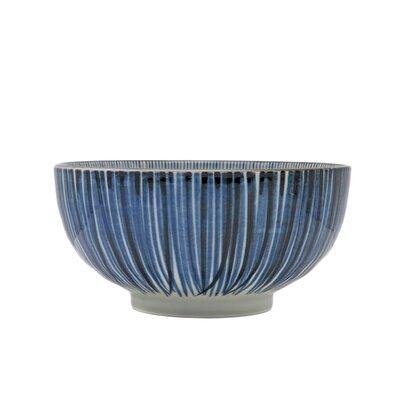 Handmade Ceramic Bowl ( 11 X 5 Cm )