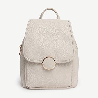 Damen Mini Rucksack
