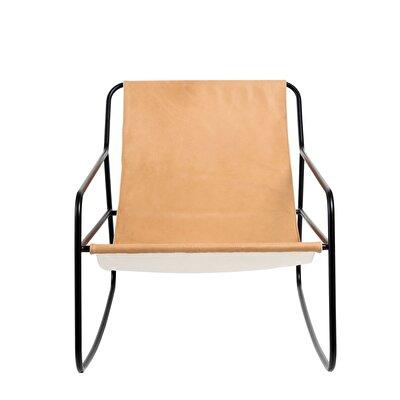 Sandalye (61x86x69cm)