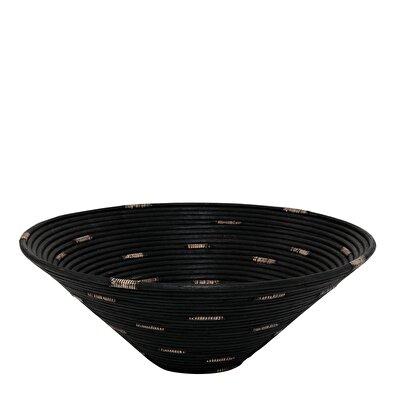 Basket 14cm Çap: 40 cm