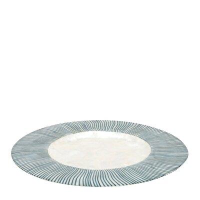 Supla ( 36  X  1,5 Cm )
